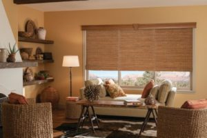 Great Tips for Buying Window Covering