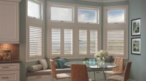Tips to Purchasing Great Shades, Shutters or Blinds