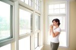 Pasadena Window Treatment Installation