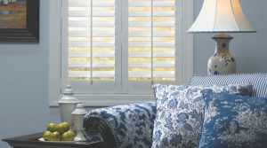 Blinds, Shutters, Shades Know The Difference